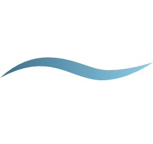 Burtini Interiors Logo